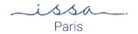 Issa Paris